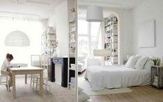 Determinar tu estilo decorativo preferido