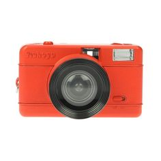 Lomography Fisheye 1 Analogue Camera This one is nice and compact Cardboard Camera, Aperture And Shutter Speed, Point And Shoot Camera, Royal Red, House Of Fraser, Lomography, Adidas, Paris, Buy Shoes