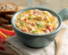 Hot Light Crab Dip made with Cottage Cheese. Crab Dip Recipes, Cheese Recipes, Seafood Recipes, Cooking Recipes, Appetizer Dips, Appetizer Recipes, Daisy Cottage Cheese, Crab And Artichoke Dip, Sour Cream Dip