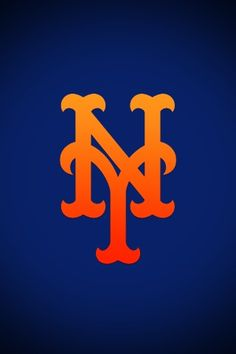 19 Best New York Mets Themes Images New York Mets Ny