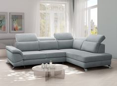 Msofas, UK, offers a wide range of corner sofa beds for sale at reasonable prices. If you want to purchase a multi-functional piece of furniture on a budget, we've got you covered. Sofa Bed, Couch, Beds For Sale, Rose Cottage, Corner Sofa, Furniture, Home Decor, Sleeper Couch, Bed Couch