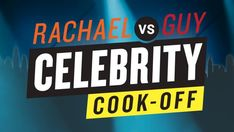 Food network open your basket sweepstakes and contests