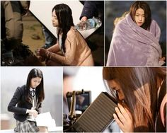 #OrangeMarmalade Releases New Stills of #Seolhyun and First Episode Preview Video  http://www.soompi.com/2015/05/09/orange-marmalade-releases-new-stills-of-seolhyun-and-first-episode-preview-video/…