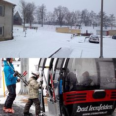 Morning relaxation on skis 👍😉 Snowboarding, Skiing, Relax, Instagram Posts, Outdoor, Snow Board, Ski, Outdoors, Outdoor Games