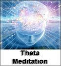 Meditation and the brain – A look at meditation | Your Brain Training