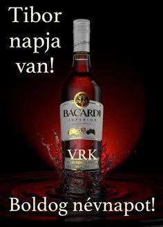 Bacardi, Whisky, Whiskey Bottle, Rum, Liquor, Champagne, Alcohol, Wine, Label Design