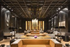 Categories - The Asia Hotel Design Awards 2015