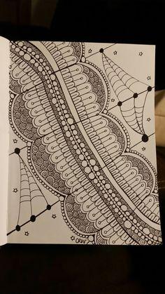 CraftyArtistKc – Page 2 – Making creativity a way of life.