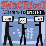 Dare You To Move (Learning To Breathe Album Version)/Switchfoot - Guitar Tab/Video (Graham Choo)