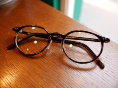 b637f64b5f 55 Best Eye Glass Designer Frames images