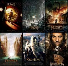 Sinema Tarihinin En Çok Gişe Yapan 15 Film Serisi - http://www.aylakkarga.com/sinema-tarihinin-en-cok-gise-yapan-15-film-serisi/