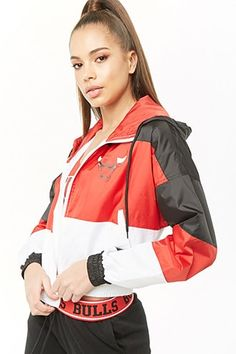 b08a25fae 1019 Best Chicago Bulls For Girls images in 2019