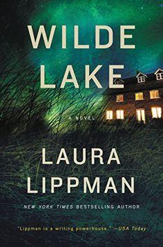 Wilde Lake: A Novel by Laura Lippman http://www.amazon.com/dp/0062083457/ref=cm_sw_r_pi_dp_Ev8Uwb1XZ3CR4