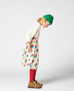 아가들 how to care for a baby squirrel - Baby Care Fashion Poses, Kids Fashion, Fashion Outfits, Womens Fashion, Photoshop, Sonia Rykiel, Kid Styles, Child Models, Kids Wear
