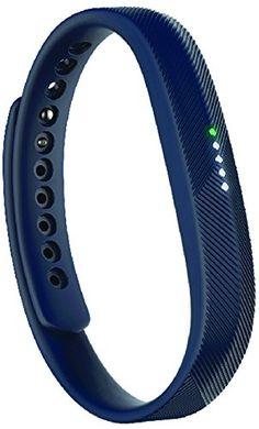 Fitbit Flex 2 Waterproof Activity & Fitness tracker - Nav... https://www.amazon.co.uk/dp/B01LW43YR3/ref=cm_sw_r_pi_dp_x_hcf6ybF5ZRY6F