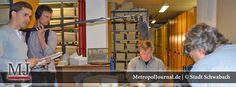 """(SC) Dokumentation """"Feldpost an Fräulein Näpfel am 19. November im Bayerischen Fernsehen - http://metropoljournal.de/metropol_nachrichten/landkreis-schwabach/sc-dokumentation-feldpost-an-fraeulein-naepfel-am-19-november-im-bayerischen-fernsehen/"""