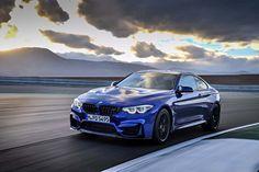 #BMW #F82 #M4 #CoupeCS #460hp  #MPerformance #xDrive #Drift #SheerDrivingPleasure #Provocative #Eyes #Burn #Hot #Sexy #Freedom #Badass #Live #Life #Love #Follow #Your #Heart #BMWLife
