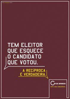 Emmanuel Brandão 2