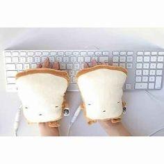 Estes adoráveis aquecedores de mãos. | 22 produtos engenhosos que tornarão seu dia de trabalho muito melhor