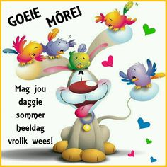 Good Night Wishes, Good Morning Good Night, Good Night Quotes, Day Wishes, Greetings For The Day, Afrikaanse Quotes, Art Impressions Stamps, Goeie More, Cute Messages