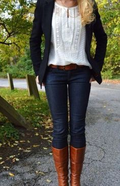 Style trends - Today | Page 4 | Fashionfreax | Street Style & Social Fashion Community | Blog & forum