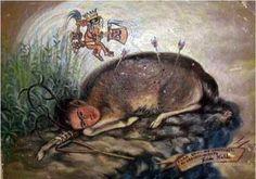 frida kahlo artwork - Google Search