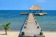 I have my heart set on going!!    Belize