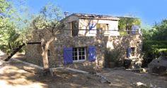 Vakantiehuizen Provence-Alpen-Côte d Azur Var Draguignan huis code:8365. #Frankrijk #Zuid frankrijk #France # Provance #Cote d'azur #Vakantie #Vakantiehuis