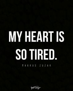 de 16 Painfully Great Broken Heart Quotes To Help You Survive Getting Dumped Quotes - OnlineTarotKartenlegen.de 16 Painfully Great Broken Heart Quotes To Help You Survive Getting Dumped Quotes Deep Feelings, Mood Quotes, Feeling Broken Quotes, Deep Quotes, Quotes About Sadness, Short Sad Quotes, Hurt Feelings, Quotes Positive, Morning Quotes