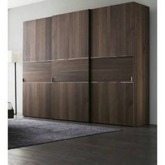 Check out the Rossetto T422030130110 Air 3 Door Sliding Wardrobe