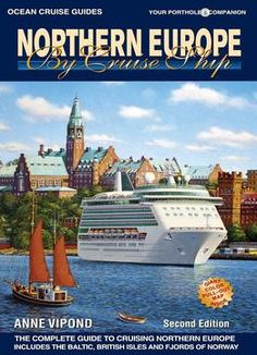 Northern Europe By Cruise Ship PDF