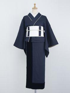 Made of linen