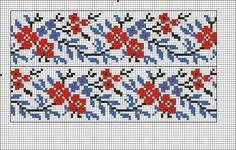 Картинки по запросу схемы вышивки крестом