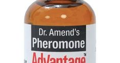 """http://ift.tt/2ny9Mxx ==>Pheromone Advantage Review: Watch THIS Before Buying Dr. Amend's Pheromone AdvantagePheromone Advantage Review : http://ift.tt/2mCZveJ  I find that this product does exactly what it says. I recommend that just a single daub just behind each ear in the hairline (shake the bottle well). Most women will respond in a more friendly manner in general and sometimes more than """"friendly"""" too friendly in fact: so I advise married men to only wear this around your wife. What is…"""