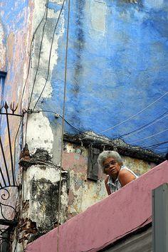 CUBA Havanna Ikat, Cuba, Earth, Painting, Travel, Viajes, Painting Art, Paintings, Destinations