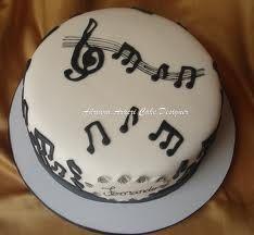 notas musicais :D