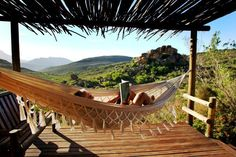 Gecko Creek Wilderness Lodge - Gecko Creek Wilderness Lodge offers self-catering Cederberg accommodation, located on a 517-hectare private nature reserve.  Accommodation is provided in cabins and tents overlooking the valleys and mountains.  We ... #weekendgetaways #cederberg #southafrica