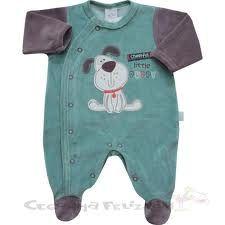 roupas de bebe menino - Pesquisa Google