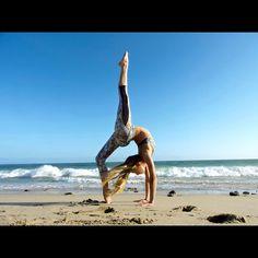 "SHOP AT LAISLABRAND.COM!  Photo: @nwoy our co-designer Outfit: LA ISLA ""Optical Mesh Capri Legging and Top"" . #fitness #laislabrand #design #style #fashion #designer #bikini #bikinis #swimwear #swimsuits #california #beach #ocean #love #beachwear #yoga #surf #surfing #surfer #surfergirl #sup #travel #outdoors #roadtrip #vogue #outfit #chic #yoga #fitness"