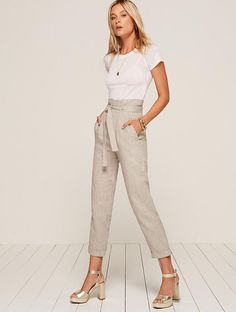 everyday outfits for moms,everyday outfits simple,everyday outfits casual,everyday outfits for women Office Outfits, Fall Outfits, Summer Outfits, Casual Outfits, Fashion Outfits, Mode Swag, Best Street Style, Look Formal, Work Wardrobe