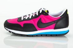 Nike metro plus