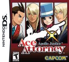 Apollo-justice-english-cover.jpg