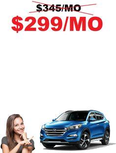 Murdock Hyundai Murdockhyundaio Profile Pinterest