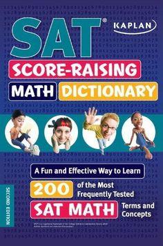 sat essay score 6