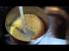 One pot Kicharee
