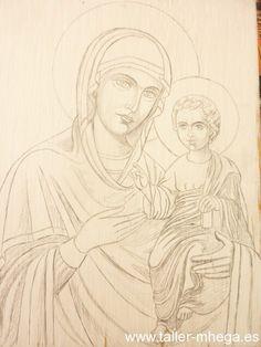 Imagen de http://www.taller-mhega.es/wp-content/uploads/2012/05/P1030285.jpg.