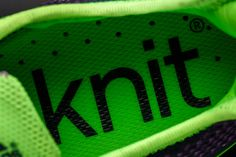 adidas-primeknit-2-boots-6
