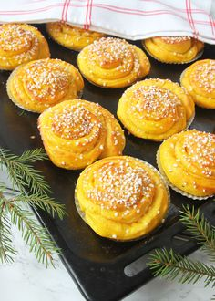 Love Food, A Food, Food And Drink, Swedish Recipes, Sweet Recipes, Bagan, No Bake Desserts, Dessert Recipes, Whats For Lunch