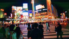 Singing Nature | Shinichi Osawa & Nicolai Bergmann & Keiji Koga #古賀敬司 #ニコライバーグマン #大沢伸一 #コラボレーション #展示 #空間 #Singing Nature #映像 #ディレクション #編集 #LIGHTTHEWAY