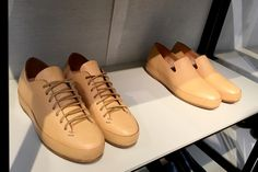 Feit #pitti90 #maleshoes #fashion